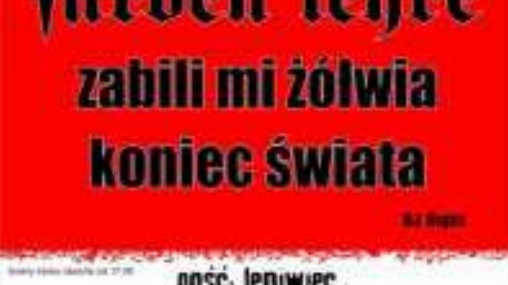 Punky Reggae Live w Lublinie