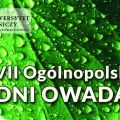 XVII Ogólnopolskie Dni Owada na Uniwersytecie Rolniczym - kolekcje, rośliny, atrakcje, tatuaże, prezentacje