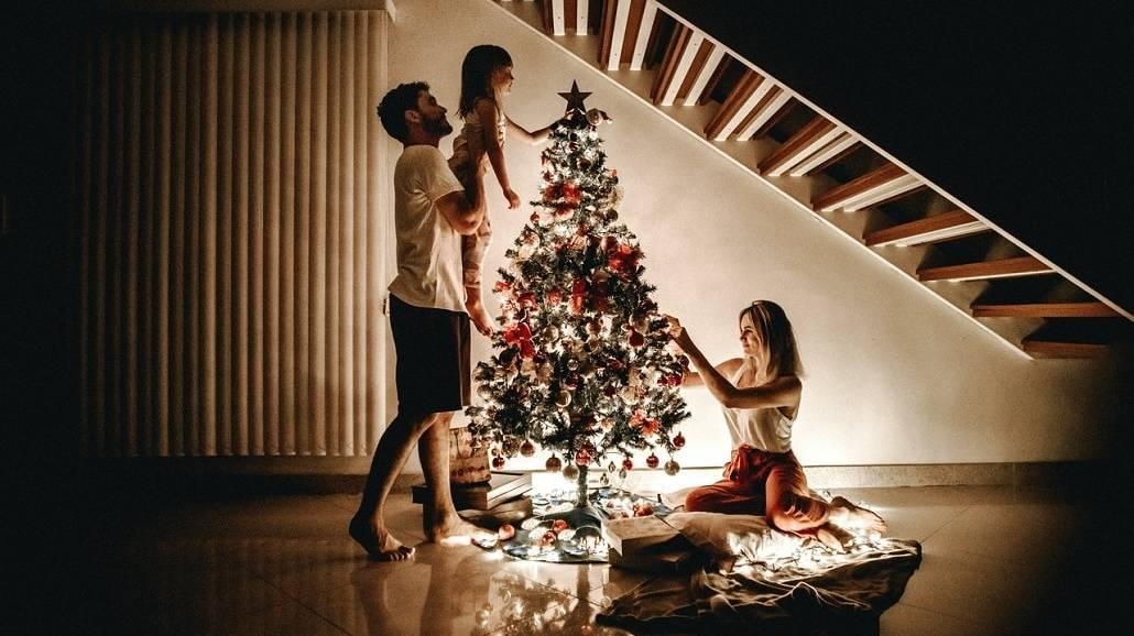 Limit 5 członków rodziny na Wigilii. Jak liczyć ilość osób podczas Świąt Bożego Narodzenia w domu?