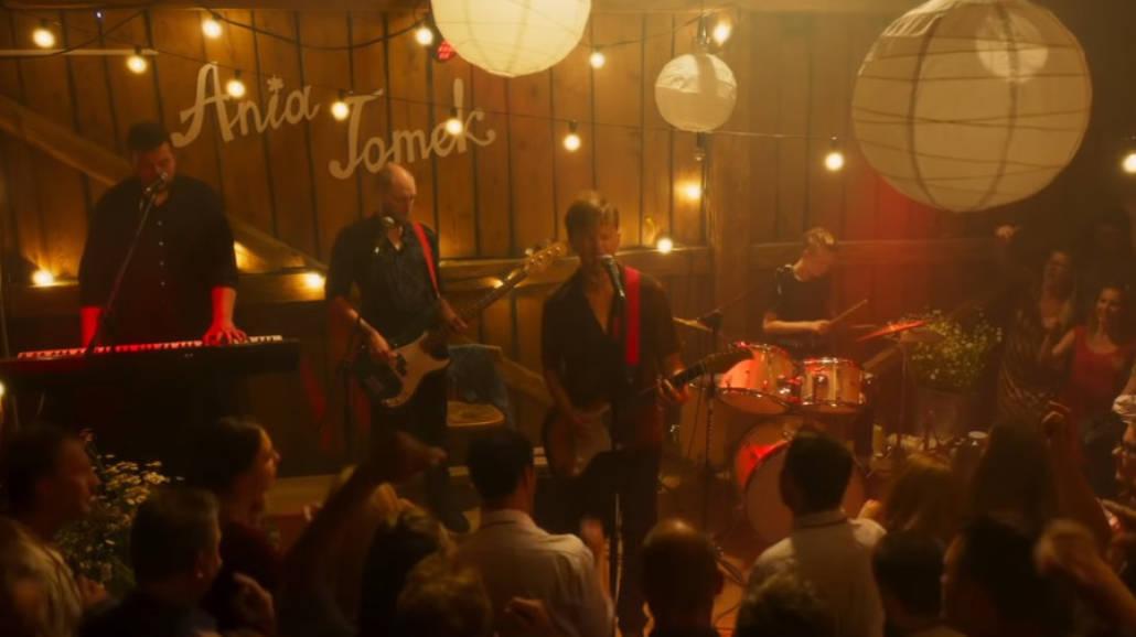 Planeta Singli 3 - piosenka z filmu