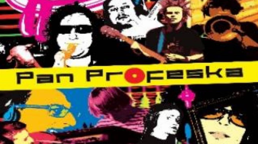 Promo Mix Pana Profeski!