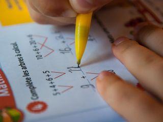 Egzamin gimnazjalny 2019 - przedmioty przyrodnicze [ARKUSZE] - Gimnazjum, testy, egzaminy, CKE, arkusze, 2019