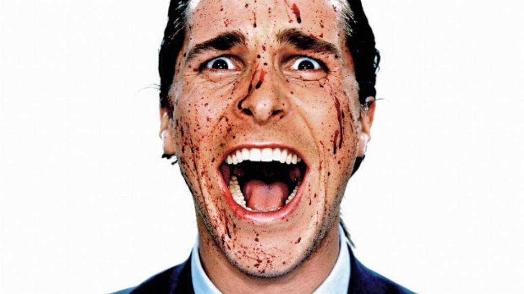 Psychopaci kina. Przerażają i fascynują do dziś