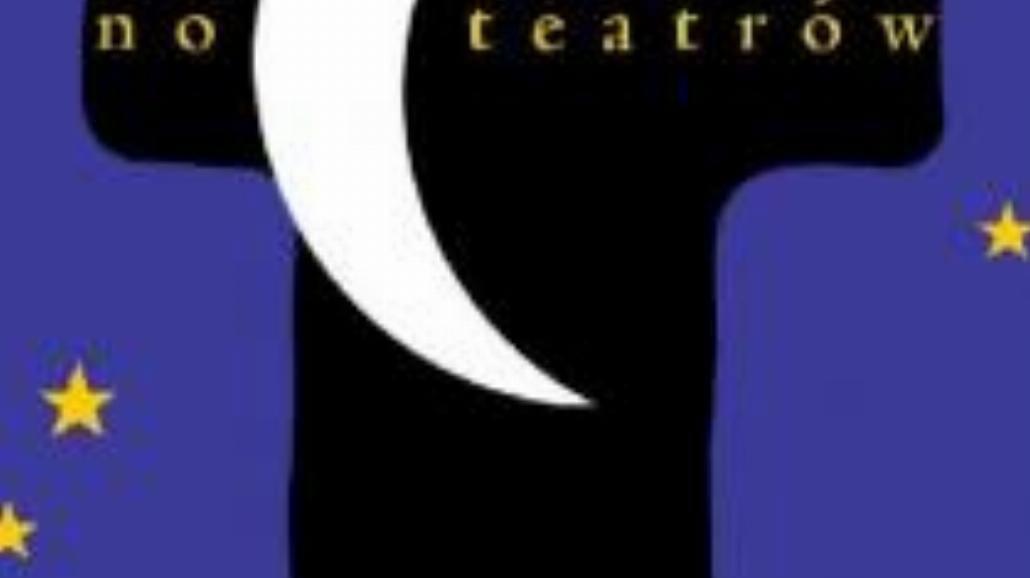 Krakowskie Nocne Teatrowanie