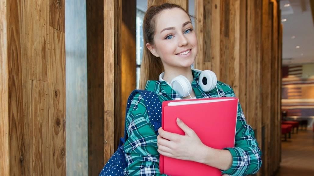 Początek roku szkolnego 2020/2021 - kiedy zaczynają się lekcje i kończą wakacje?