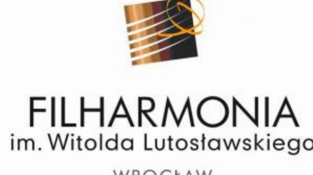 Weekend w Filharmonii
