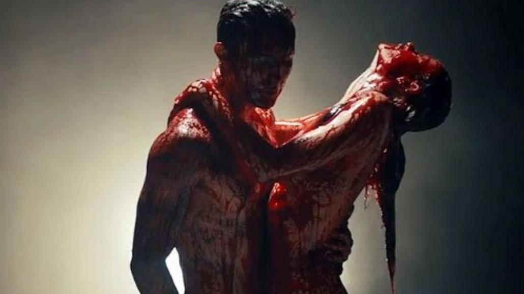 """Seks we krwi w teledysku Maroon 5. """"To niebezpieczne"""""""