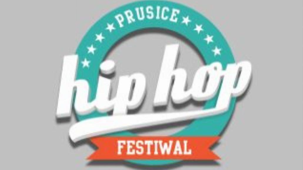 Hip-Hop Festiwal Prusice już blisko!