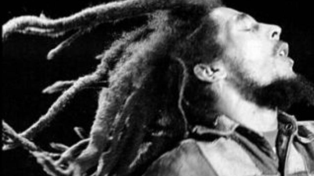 32. rocznica śmierci Boba Marleya
