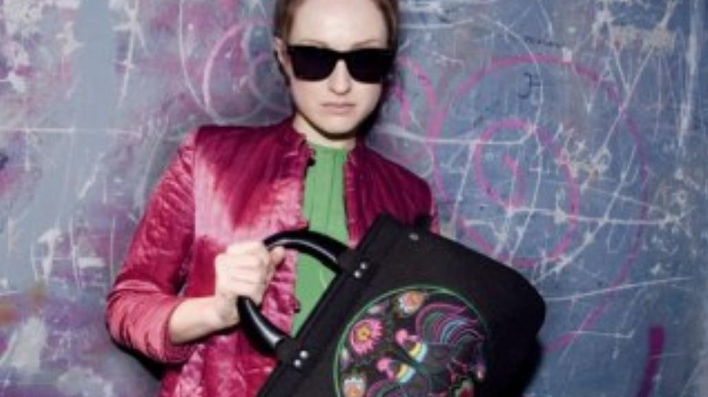 Nowa kolekcja torebek od Goshico