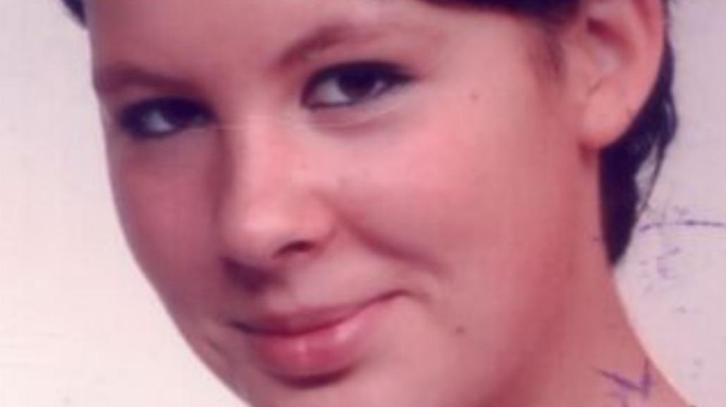 W Warszawie zaginęła 16-latka