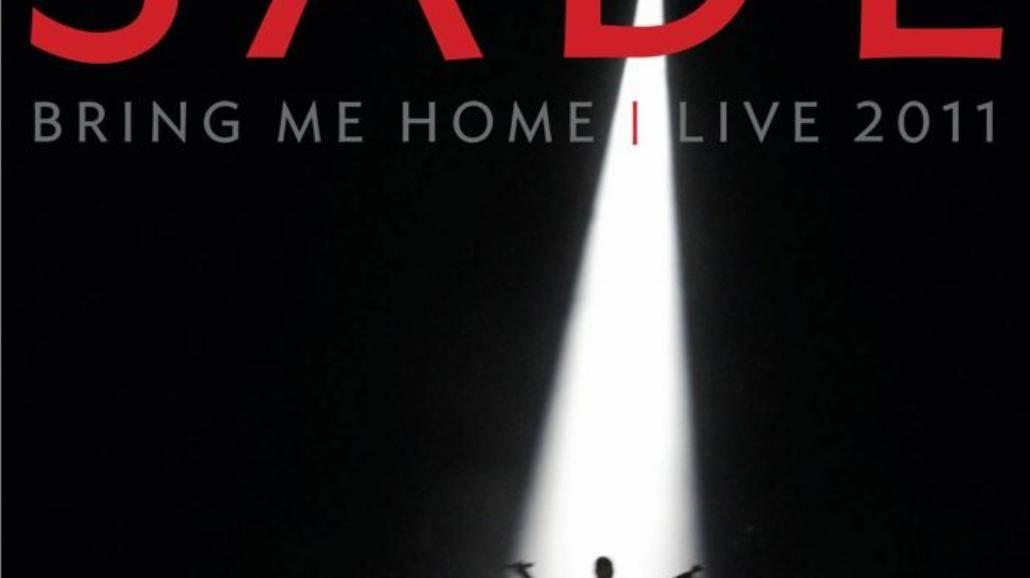 Koncertowe DVD Sade już 22 maja
