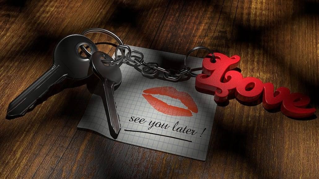 Te rzeczy są absolutnie zakazane w Walentynki!