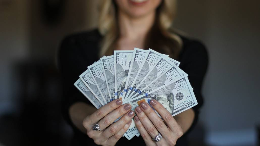 Ile będzie wynosić płaca minimalna w 2021 roku? Jest decyzja rządu