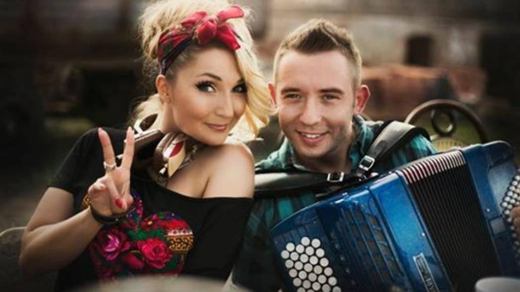 Donatan i Cleo odnoszą sukcesy nie tylko w muzyce [WIDEO]