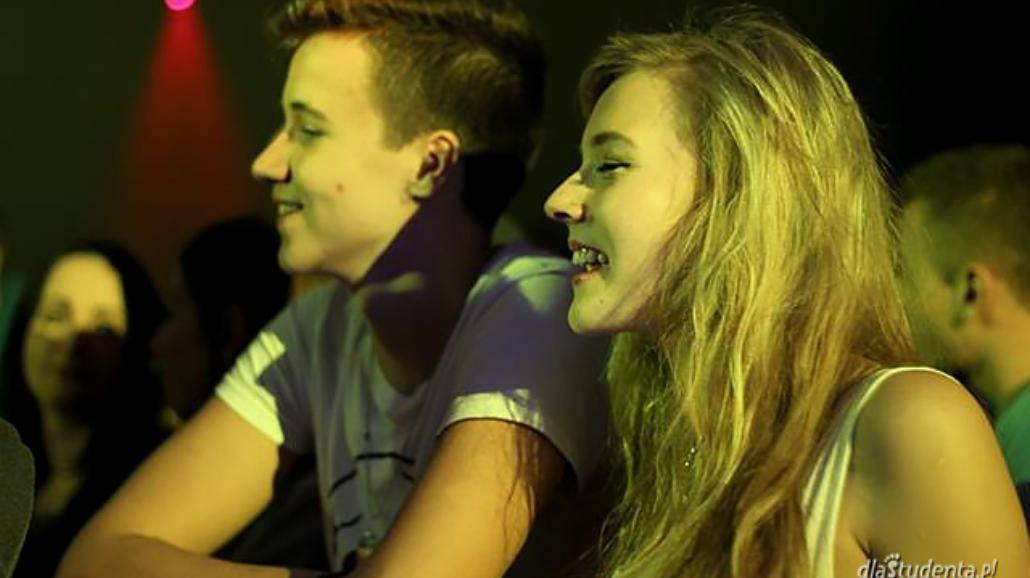 One Love Sound Fest 2014. Zobacz zdjęcia z imprezy! [ZDJĘCIA, WIDEO]