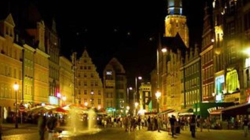 Wrocław: Trwa zimowa rekrutacja