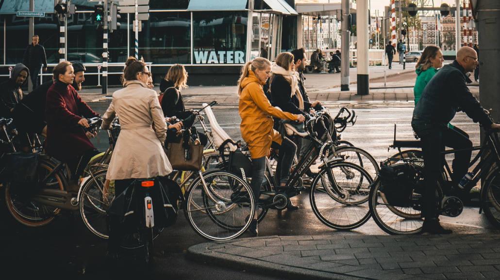 Rowery Gdańsk – najlepsza oferta