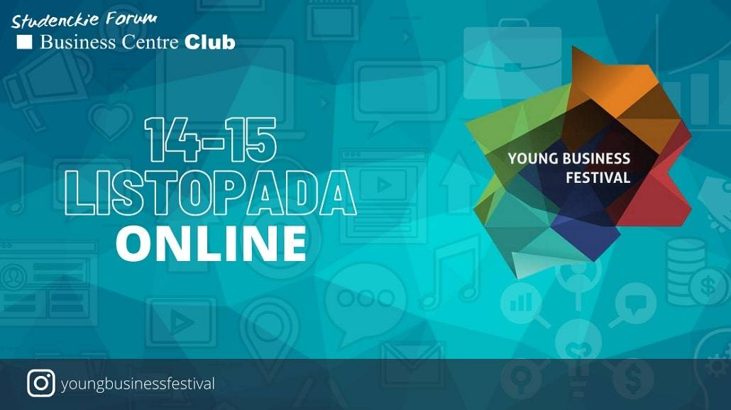 Young Business Festival 2020