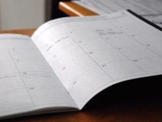 Próbny egzamin gimnazjalny Nowa Era 2019 - harmonogram - nowa era próbny egzamin gimnazjalny 2019, próbny egzamin   gimnazjalny z nową erą 2019