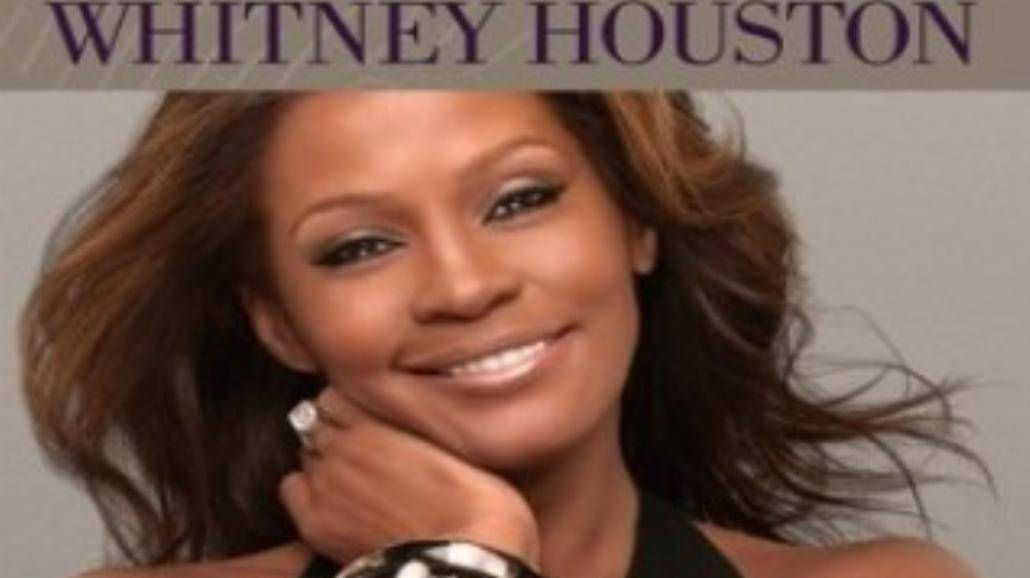 "Whitney Houston - ""The Collection"""