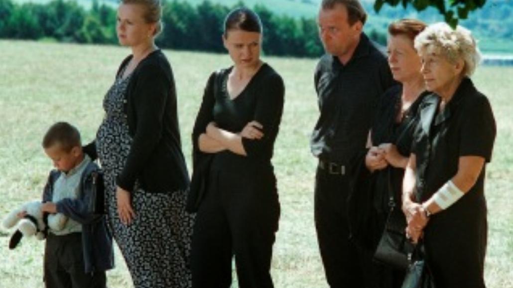 """""""Małe sekrety"""" wreszcie w polskich kinach!"""
