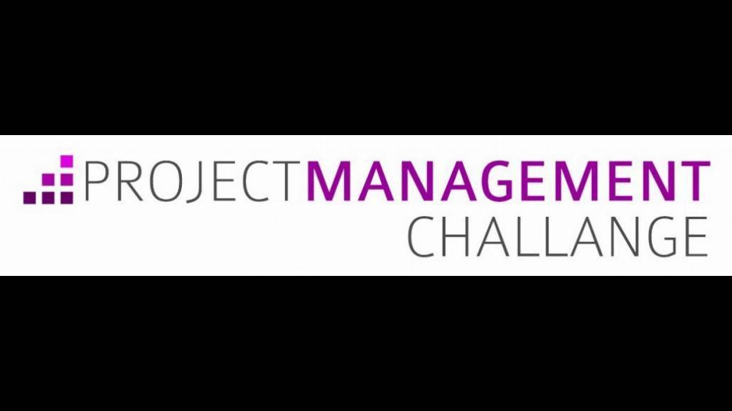 Project Management Challenge