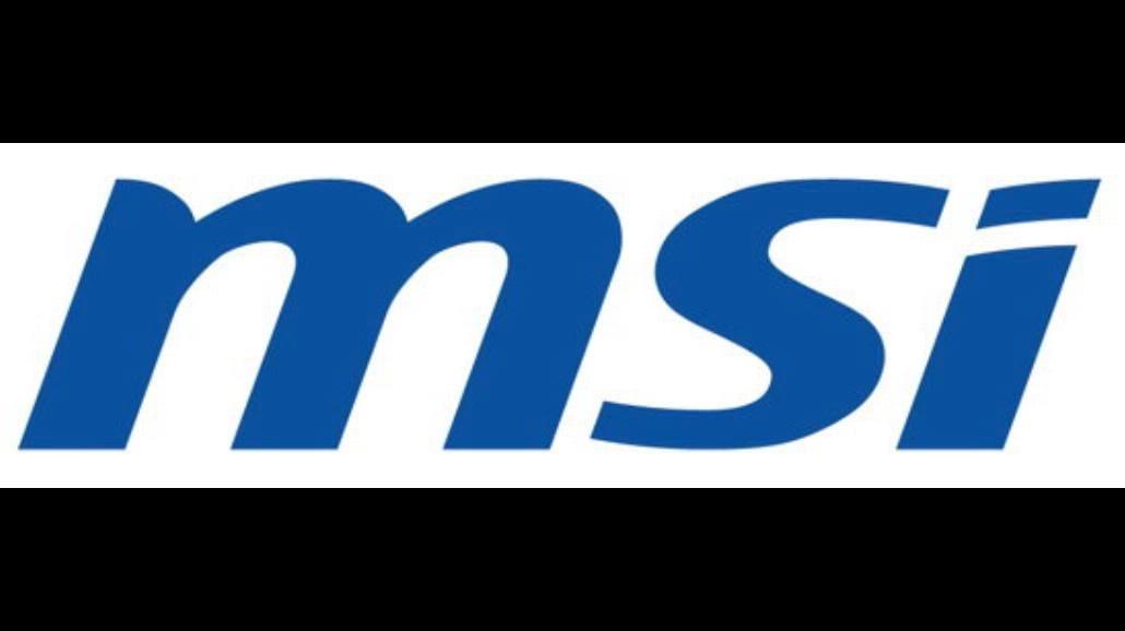 Niezwykła promocja MSI i Cooler Master