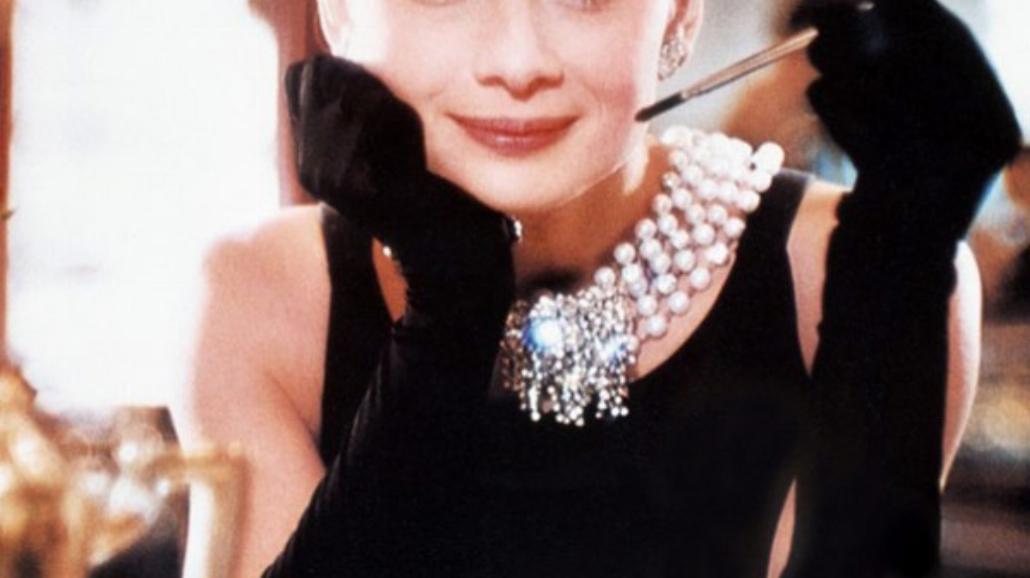 Piękne, zdolne i kultowe. Oto kobiece legendy Hollywood! [FOTO]