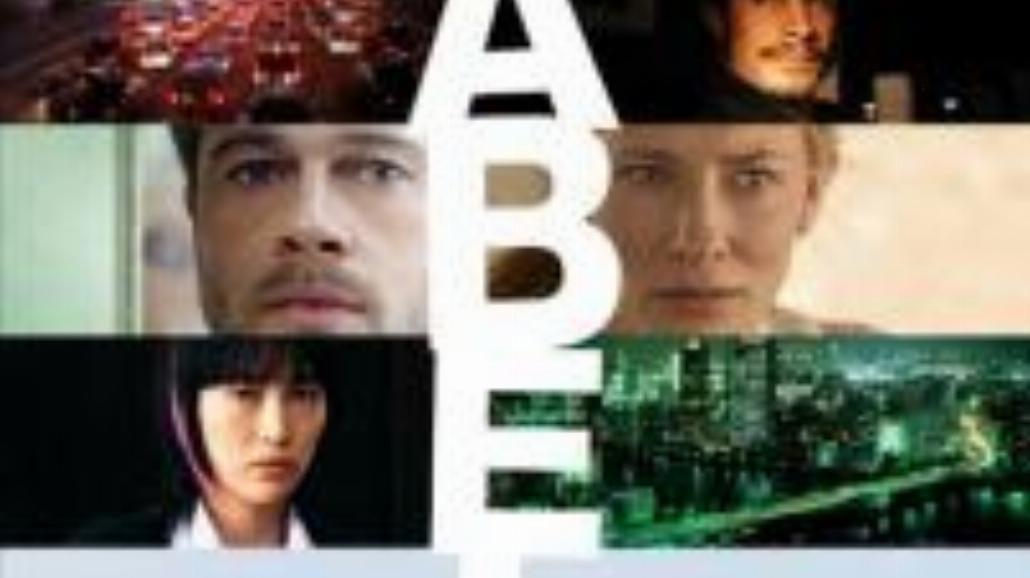 Kain i Babel