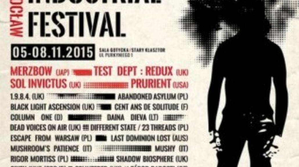 Nadchodzi największe święto muzyki elektronicznej we Wrocławiu