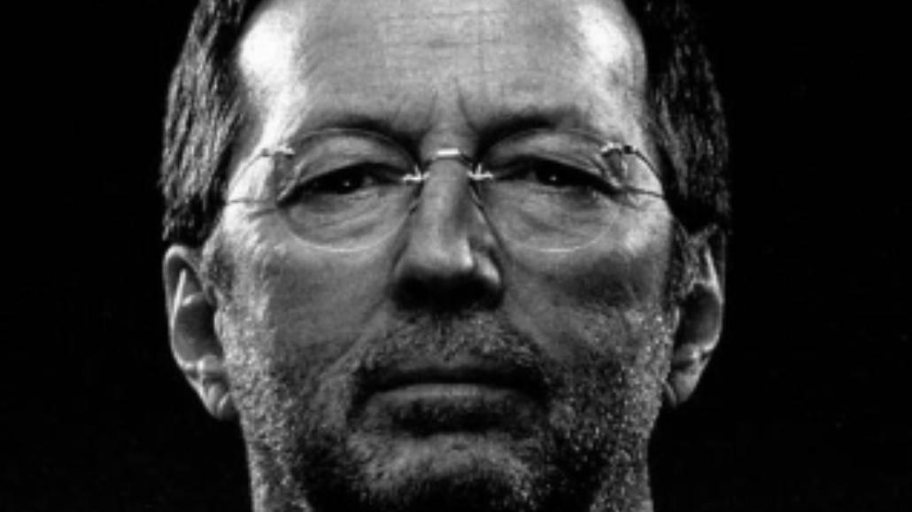 Eric Clapton wystąpi w Polsce!
