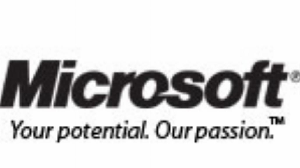 Microsoft oskarżony o złamanie prawa