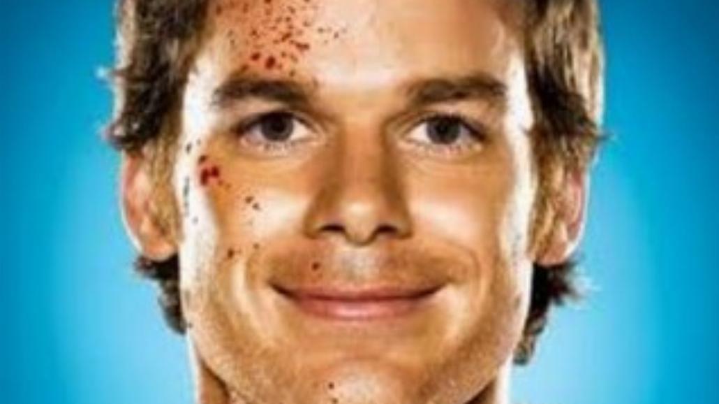 """""""Dexter""""- pierwsze fragmenty nowego sezonu w sieci"""