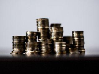 Nowelizacja Karty nauczyciela - MEN szykuje stałe podwyżki pensji dla wychowawców - wynagrodzenie, związki zawodowe, konsultacje, rozporządzenie