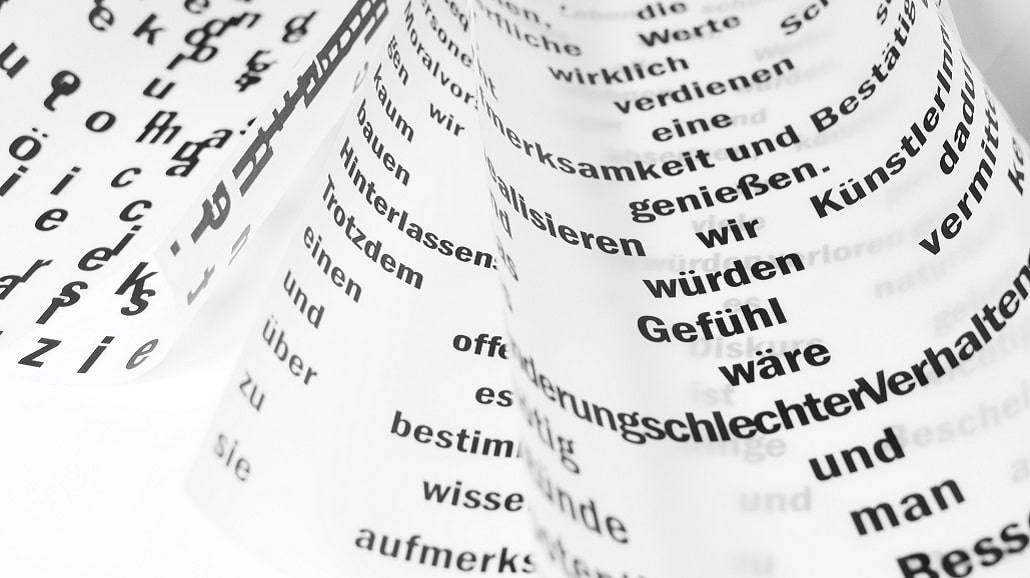 Języki obce na ktÃłre jest zapotrzebowanie na rynku