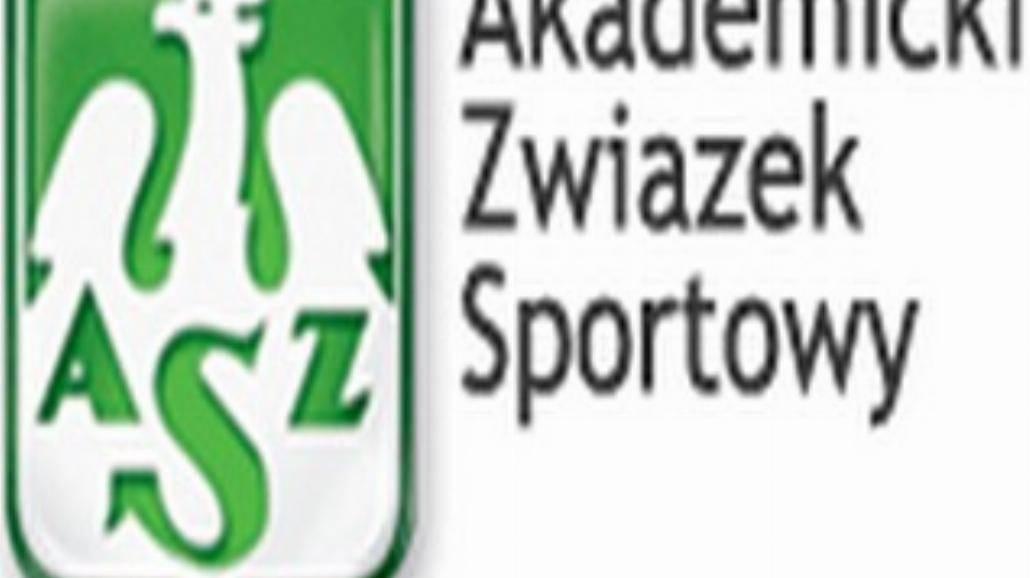 AWF mistrzem Dolnego Śląska