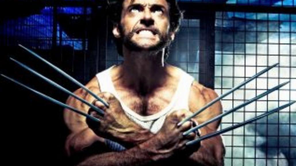"""""""The Wolverine"""" - zobacz nowy zwiastun"""