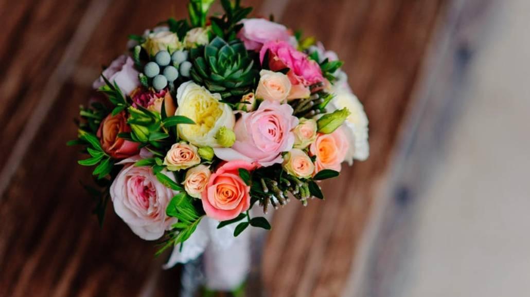 Jak przedłuÅźyć Åźycie ciętych kwiatÃłw?