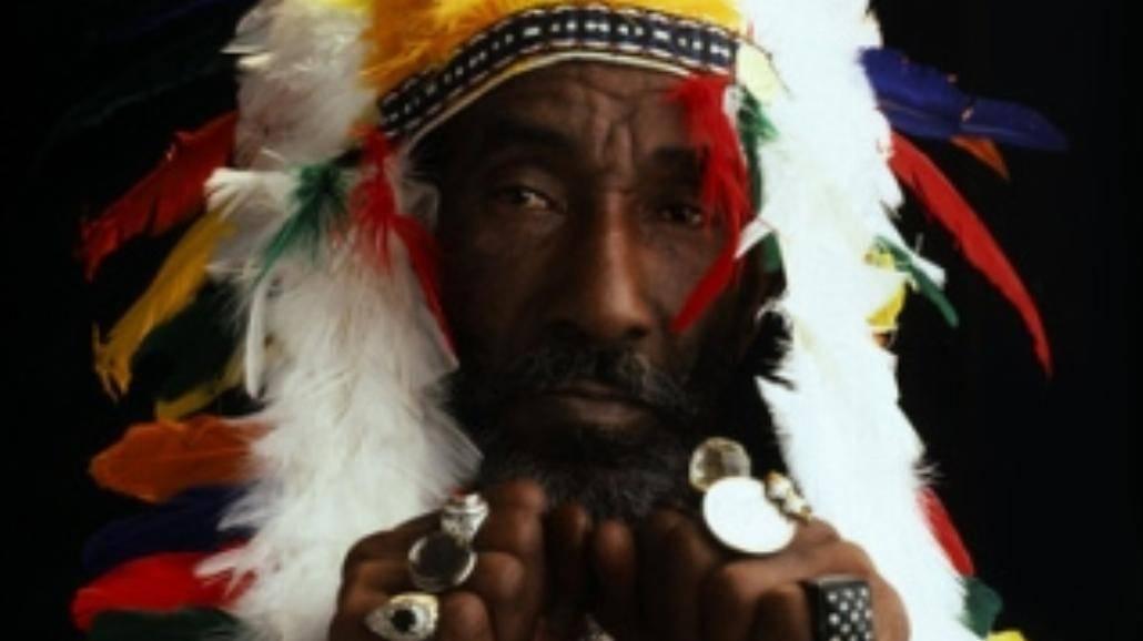 """Lee """"Scratch"""" Perry gwiazdą festiwalu Reggae On"""
