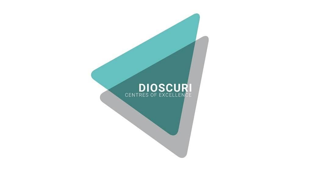 Dioscuri - konkurs