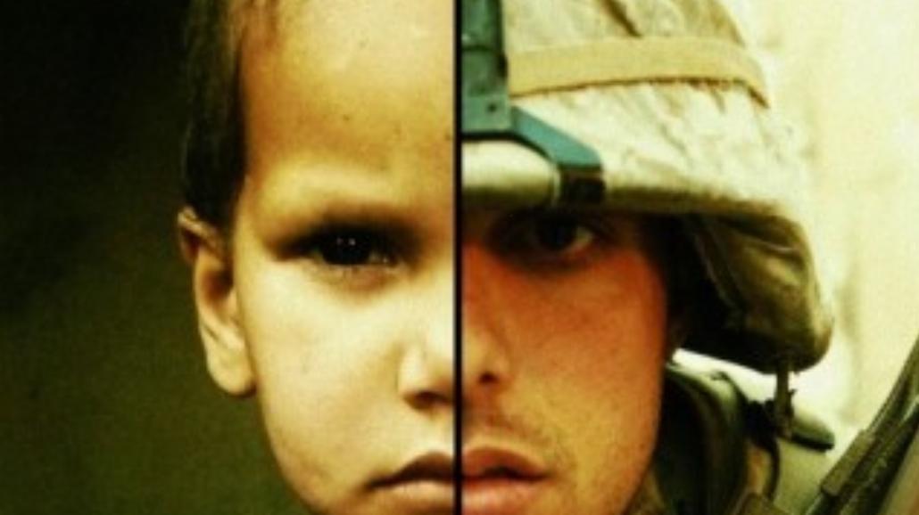 """Przegląd filmów wojennych """"O zabijaniu"""""""