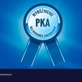 Polska Komisja Akredytacyjna wyróżniła Zarządzanie w Akademii Leona Koźmińskiego - PKA, ALK, Najlepsze kierunki, Najlepsze Uczelnie, Ocena studiów