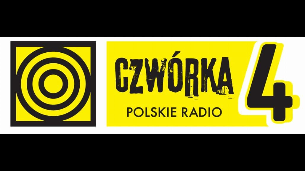 Czwórka w Wielkim Mieście: Warszawa