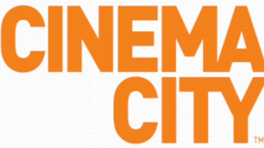 Środowe szaleństwo cenowe w Cinema City!