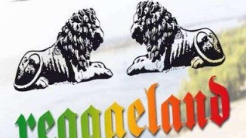 Ogłoszono ostatnich wykonawców Reggaeland 2015 [WIDEO, BILETY]