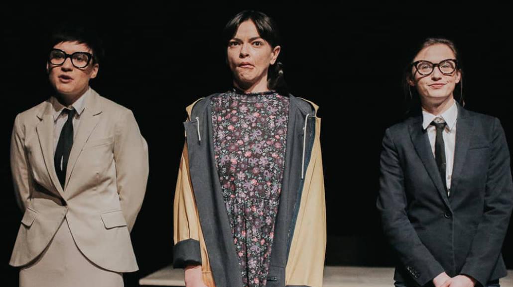 Iwona, księÅźniczka Burgunda