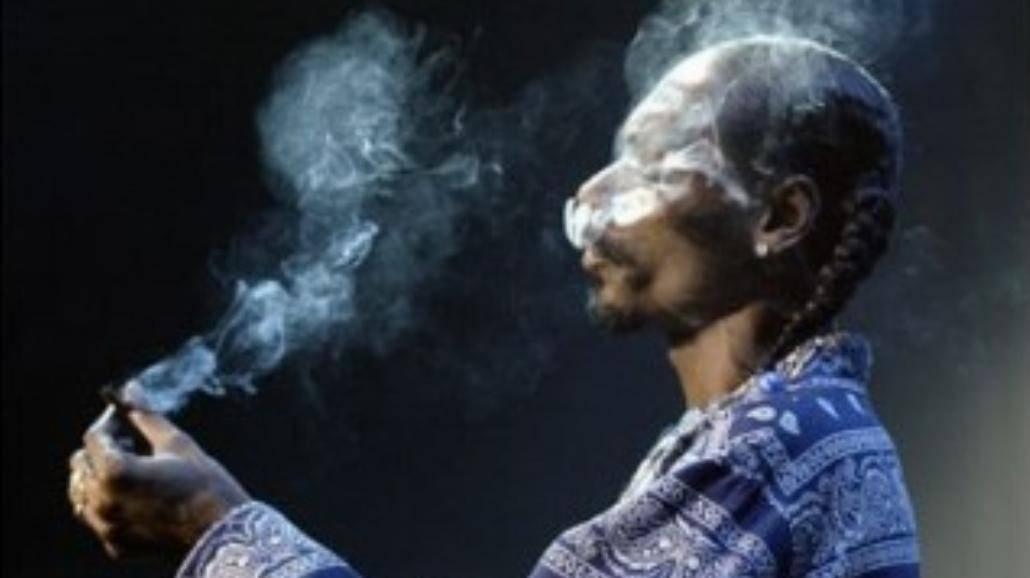 Snoop Doog, Sum 41 oraz The Roots na Sziget!
