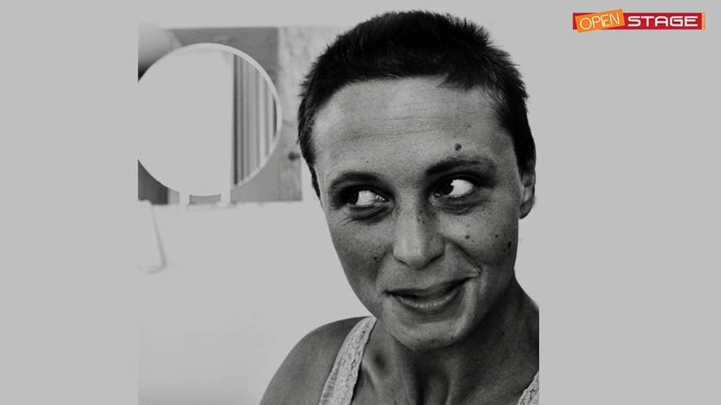 Natalia Sikora zagra w klubie Stodoła