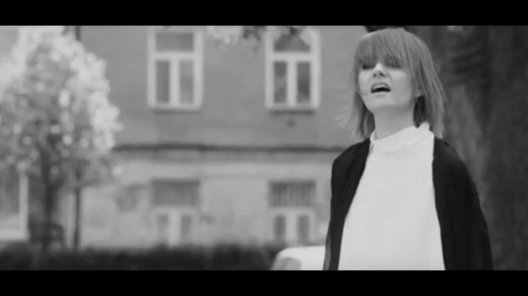 """Varius Manx i Kasia Stankiewicz razem w nowym klipie. Nostalgiczna """"Ameryka"""" [WIDEO]"""